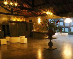 Estufa Colares - Wedding Venue | Sintra | Destination Wedding | Portugal | Decoration | Catering Companies | DCV Events & Catering