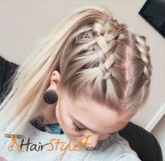 http://www.hairstyles4.com/cute-hairstyles-for-school