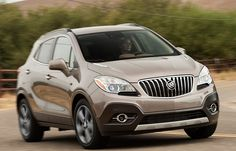 2017 Buick Encore Release Date, Specs and Price - http://www.autocarkr.com/2017-buick-encore-release-date-specs-and-price/
