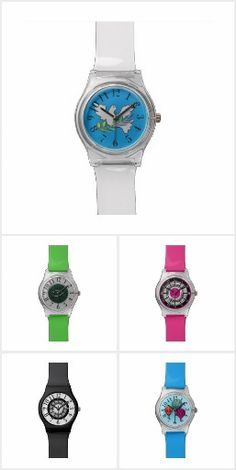 What a steal! May 28th brand #watches are on sale on Zazzle for 40% OFF!   Use code ZFALLGIFTS50 at checkout to claim your discount.