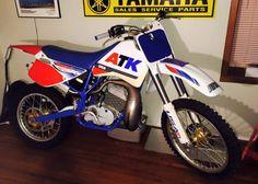 58 best motor motooorrr images dirt bikes custom motorcycles rh pinterest com