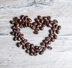 #zefiroweciekawostki Tym razem kawa!☕ 🔸 Wczoraj mieliśmy wspaniałe szkolenie i chcemy podziękować @coffeeproficiency @ola_manola i…