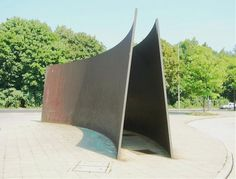 Germany Building Memorial for Victims of Nazi Euthanasia Program   LifeNews.com