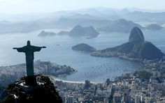 The Women Of Team USA #Rio #Olympics