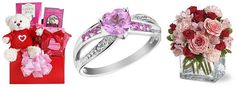 Trendy Diamond Rings : Created Pink Sapphire Heart Ring with Diamonds Carat (ctw) in White Gol. - Buy Me Diamond Pearl Promise Rings, Promise Rings For Girlfriend, Promise Rings For Her, Heart Diamond Engagement Ring, Diamond Rings, Diamond Jewellery, Solitaire Engagement, Diamond Heart, Camo Wedding Rings