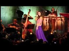 08-Maria Rita-Recado (DVD Samba Meu)_xvid.avi