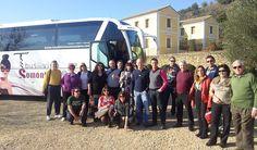 El bus del vino Somontano estrena 2014 con nuevas propuestas https://www.vinetur.com/2014032714813/el-bus-del-vino-somontano-estrena-2014-con-nuevas-propuestas.html