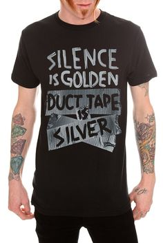 Graphic   T-Shirts   Clothing