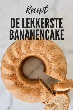 Pie Cake, Bagel, Chocolate Cake, Cheesecake, Bread, Cookies, Baking, Food, Bolo De Chocolate