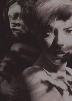 [][][] Lydia Roberts