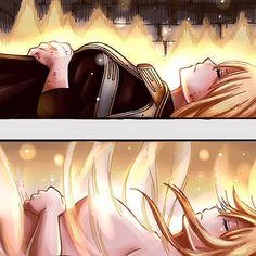 Lucy Heartfilia || Fairy Tail