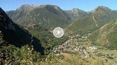 Créé en 2009, l'OHM du Haut-Vicdessos constitue l'un des Observatoires Hommes-Milieux mis en place en France et dans le monde par l'Institut Ecologie et Environnement (INEE) du CNRS et regroupés dans le cadre du Labex DRIIHM. Didier Galop, son directeur nous présente les objectifs de cet observatoire interdisciplinaire qui consistent à observer, documenter et analyser les processus de transitions et d'adaptations en cours ou ayant eu lieu au sein de cette haute vallée d'Ariège et des sept…