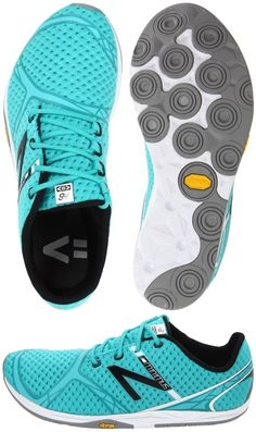 New Balance WR00: $54.99 (50% OFF!) MSRP 109.95, Free Shipping!  Take your local running crowd by storm as you pace by in the natural-running inspired WR00 from New Balance®. Part of the NB Minimus line – Set between barefoot running and traditional cushioned running shoes, this Minimus road shoe is ideal for the neutral runner or those seeking to conquer their gait issues by learning better form. Features a zero heel-to-toe drop.