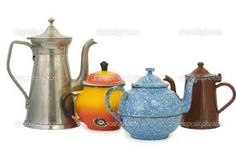 kettles - Google Search