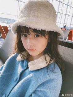 17 ideas cute children girl hats for 2019
