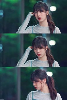 Korean Star, Korean Girl, Suzy Drama, Cute Selfie Ideas, Starred Up, Bae Suzy, Korean Makeup, Pretty Face, Korean Drama