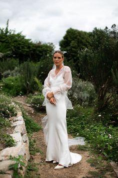 Lakeside Wedding, Chic Wedding, Wedding Styles, Dream Wedding, Wedding Day, Wedding Bells, Wedding Events, Wedding Gowns, Weddings