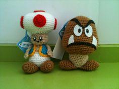 Crochet Doraemon Amigurumi : Doraemon · kawaii amigurumi crochet doll · handmade crochet toy