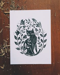 Image result for printmaking ideas