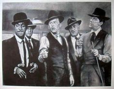 Google Image Result for http://www.skylinepictures.com/The_Rat_Pack_mpc4_large.jpg