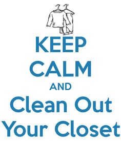 5 simple tips on how to clear your closet! Sell your preloved clothes and get funded from your closet for shopping! Sell Your Stuff, Things To Sell, Words Of Wisdom Love, Cleaning Quotes, Cute Messages, Cleaning Closet, Sweet Words, Urban Outfitters Dress, Country Outfits