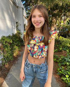 Young Girl Fashion, Preteen Girls Fashion, Tween Girls, Kids Fashion, Women's Fashion, Cute Girl Dresses, Cute Girl Outfits, Girls Sweater Dress, Girls Sweaters