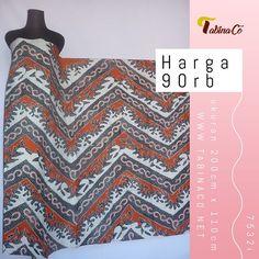 motif batik madura baru www.tabinaco.net