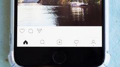 A e keni vërejtur këtë mundësi të re në Instagram? (Foto) - http://alboz.co/e-keni-verejtur-kete-mundesi-te-re-ne-instagram-foto/