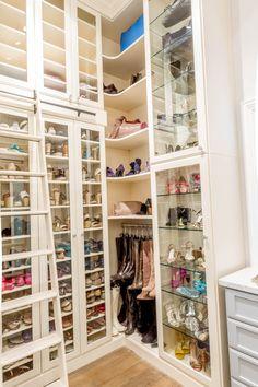 @closet_factory | Closet | Pinterest