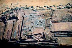 Resultado de imagen para sacsayhuaman cusco