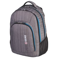 #SetMeUpBBY  Need a new school bag and this would be perfect for all the books, electronics and supples