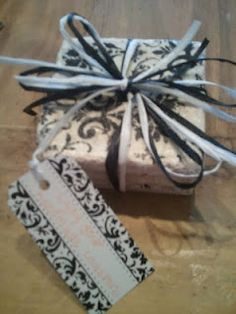 DIY Stone coasters using napkins and Mod-Podge. What a cute idea and great for gifts! Blog has lots of good crafts.