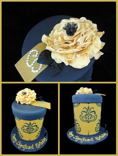 peony fondant flowers tutorial   ... how to make the peony rose sugar flower shown in the pictures above