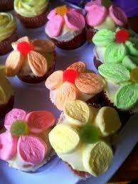 Bilderesultat for sommerfest kake