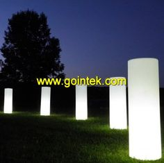 Indoor Led Lamp Decorative,Led Street Decoration, Skype: gointekcom Email: gointekcom@gmail.com MSN:gointekcom@hotmail.com Web: www.gointek.com