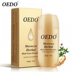 Morocco Herbal Ginseng Hair Care Essence Treatment For Men And Women Hair Loss Fast Powerful Hair Growth Serum Repair Hair Root Hair Care Oil, Oil For Hair Loss, Nourishing Shampoo, Hair Growth Treatment, Hair Serum, Prevent Hair Loss, Natural Oils, Herbalism, Morocco