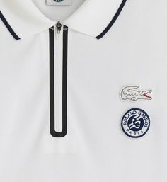 Customize polo shirt print with design you like on snapmade.com.