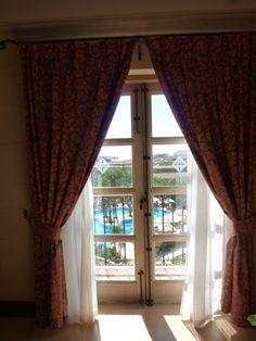 「Kempinski San Lawrenz Resort & Spa」、 Gozo、Malta