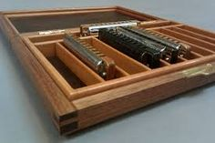 Woodworking Gift Ideas Www Bilderbeste Com