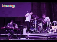 Foster The People - Lollapalooza Chile 2015 Full Concert