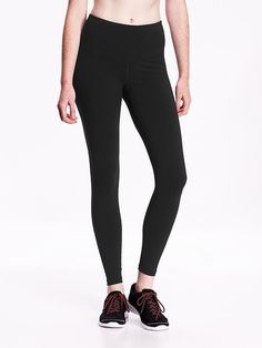 What the Athleisure trend is and how you can rock it Mesh Yoga Leggings, Camouflage Leggings, Old Navy Leggings, Printed Leggings, Workout Leggings, Women's Leggings, Cheap Leggings, Leggings Store, Running Leggings