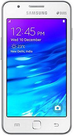 Samsung Z1 Z130 Tizen OS Unlocked Quad Band Phone (White)... https://www.amazon.com/dp/B00U1P0RJS/ref=cm_sw_r_pi_dp_jqsBxbR17JBB6