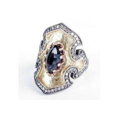 sevan bicakci jewelry - Google Search