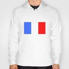https://society6.com/product/drapeau-franais_hoody?curator=boutiquezia