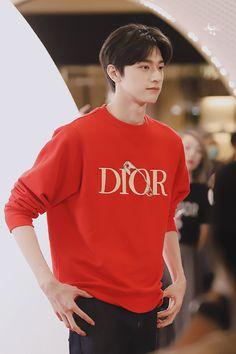 Asian Actors, Korean Actors, Korean Dramas, Handsome Anime Guys, Handsome Boys, Chines Drama, Best Dramas, Korean Fashion Men, Perfect Boy