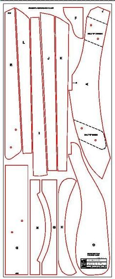 Grandpa Adirondack Chair Plans DWG files for CNC machines 2019 Chaise Adirondack Papy Plans fichiers DWG par TheBarleyHarvest The post Grandpa Adirondack Chair Plans DWG files for CNC machines 2019 appeared first on Woodworking ideas. Cool Woodworking Projects, Learn Woodworking, Woodworking Projects Diy, Popular Woodworking, Woodworking Wood, Diy Wood Projects, Wood Crafts, Woodworking Techniques, Woodworking Basics
