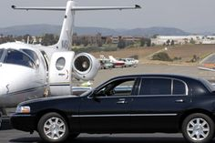 9 best Airport limo Kitchener Ontario images on Pinterest ...