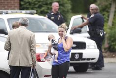Tennessee bank executive, wife and infant son held at gunpoint in bank robbery extortion plot: FBI - NEW YORK DAILY NEWS #Bank, #Robbery, #Gunpoint, #US