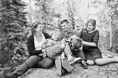 Pienik Family