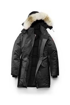 Looking for Canada Goose Women's Trillium Parka ? Check out our picks for the Canada Goose Women's Trillium Parka from the popular stores - all in one. Canada Goose Women, Canada Goose Parka, Canada Goose Jackets, New York Fashion, Teen Fashion, Fashion Trends, Classic Fashion, Fall Fashion, Week End Ski